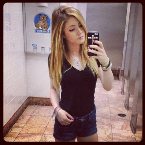 chrissy costanza hairstyles 17 best images about favourite fashion style on pinterest