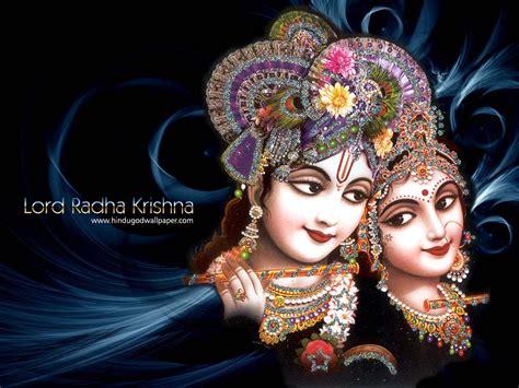 Radha Krishna Photos Wallpapers