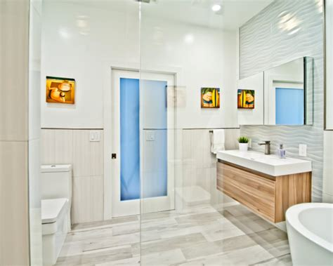Bathroom Remodel Key West Information About Rate My Space Questions For Hgtv