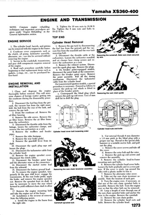 7 yamaha enticer 125 wiring diagram manual wiring