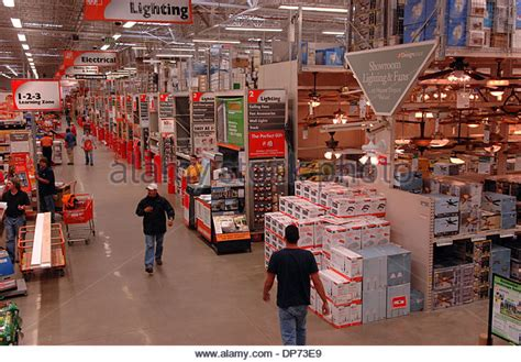 home depot interior the home depot interior stock photos the home depot