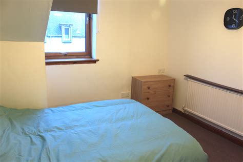 2 bedroom house to rent private landlord 6 bed house share to rent spital aberdeen ab24 3hx