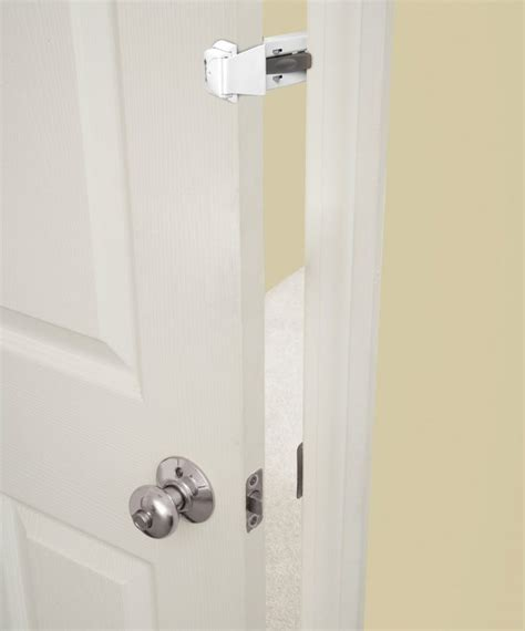 how to lock bedroom door without lock bedroom awesome bedroom door locks double lock door knob