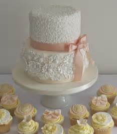 white 2 tier wedding cake sugar ruffles wedding cakes barrow in furness