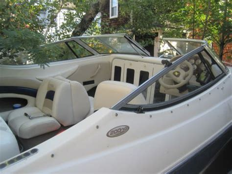 20 Foot Cuddy Cabin Boats For Sale by Boats For Sale By Owner 2001 20 Foot Stingray 200 Cs