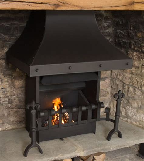Handmade Fireplaces - handmade fireplaces in the uk camelot real fires