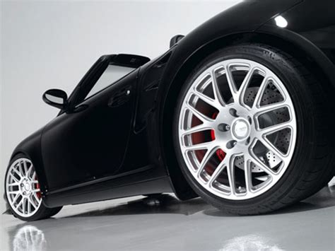 Porsche Cayman Weight Distribution by 911 Turbo Cayman Boxster S Weight Distribution Lat