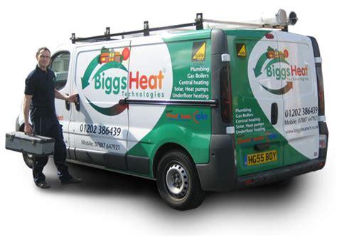 Biggs Plumbing by Plumbers In Poole Biggs Heat Technologies Plumbing