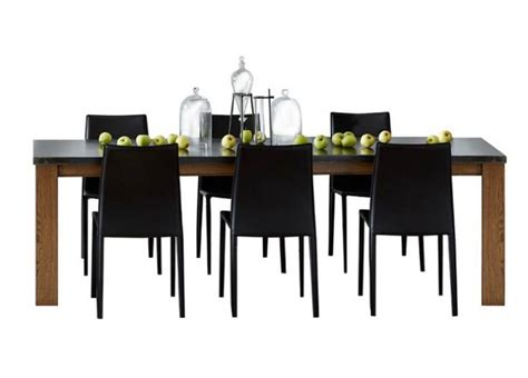 Dining Room Furniture Michigan by Local Furniture Store Dining Room Furniture Ann Arbor