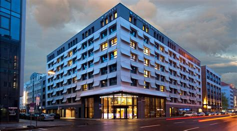 hotel munich eurostars book hotel in munich official website