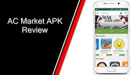 1 market apk ac market apk review cracked play store apps