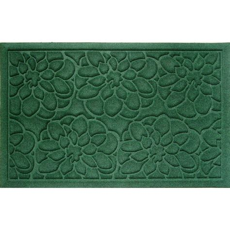 Turquoise Door Mat Turquoise Door Mat Click Any Image To View In High