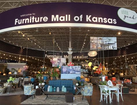 furniture mall of kansas furniture mall of kansas 187 martin design