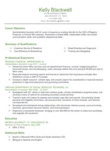 Vets Resume Builder by Winsome Design Microsoft Resume Builder 11 81 Amazing Free Resume Builder Templates