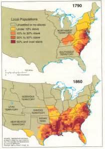 us map before civil war 37 maps that explain the american civil war vox