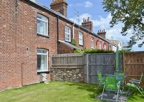 East Coastal Cottages by Coastguard Cottage In Caister Voucher Codes And Deals