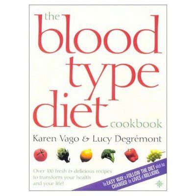 diary    fera febrika blog diet sesuai