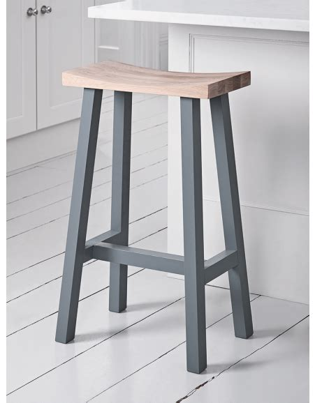 Oak Kitchen Bar Stools With Backs by Kitchen Stools Chairs Wooden Rattan Kitchen Bar