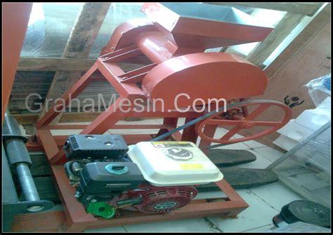 Mesin Pakan Ikan Bekas mesin cetak pelet pembuat pakan ternak bentuk pelet