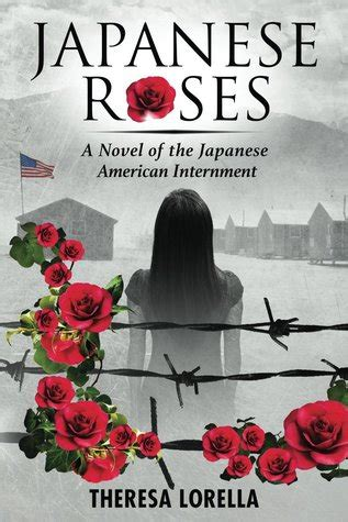 record of a brief japanese novellas books japanese roses a novel of the japanese american