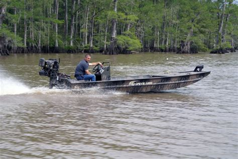 mud boats for sale in sc prodrive boat motors 171 all boats
