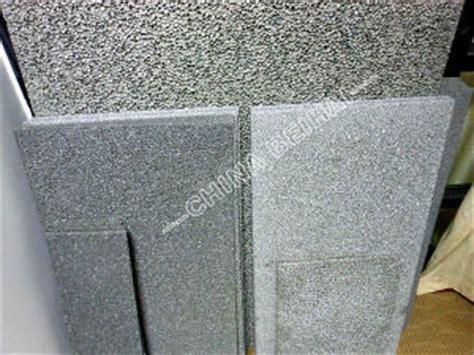 decorative l hs code china decorative cladding panel aluminum foam panel