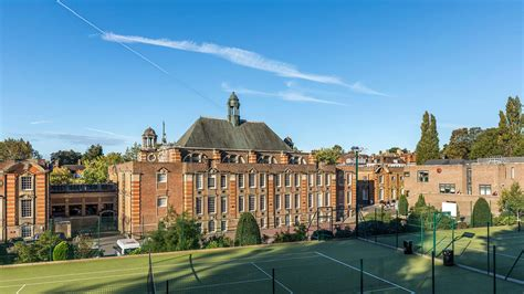 Roger Banister University College Hampstead London