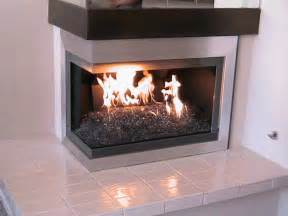 fireplace glass glass for your fireplace and more