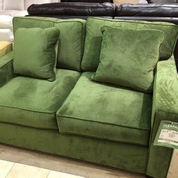 macys furniture gallery  reviews furniture stores   meacham  schaumburg il