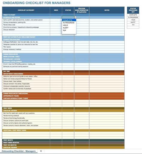customer onboarding process template onboarding process template hr customer onboarding process