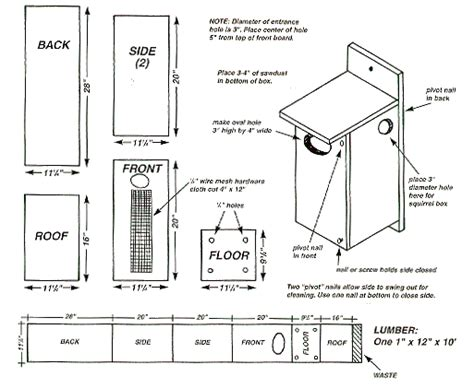 wood duck house wood duck house plans nebraska game and parks commission nest box plans wood