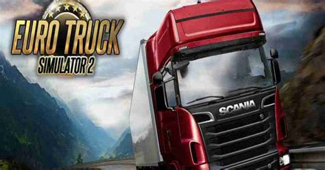 euro truck simulator 2 full version download kickass euro truck simulator 2 game download free for pc full