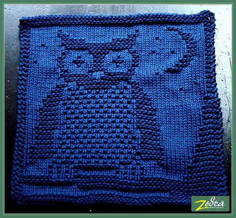 owl blanket knitting pattern 1000 ideas about owl baby blankets on baby