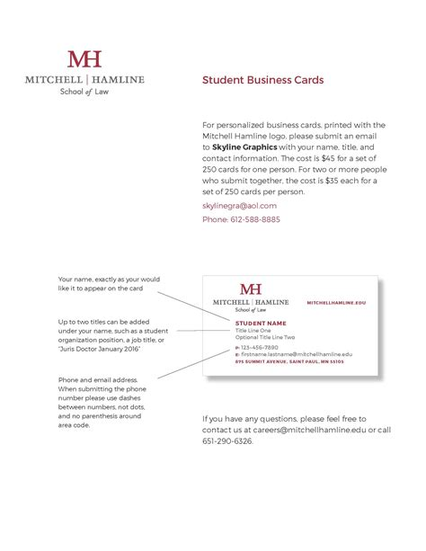 business cards law student choice image card design and