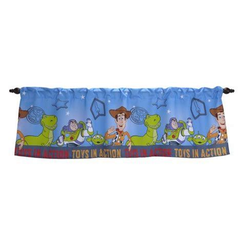 toy story shower curtain 17 best images about toy story curtains on pinterest