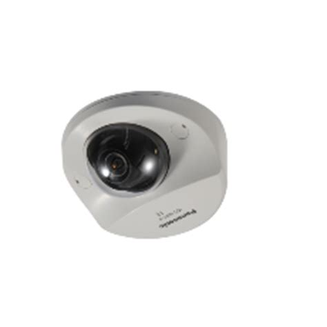 panasonic wv sfn110 dome cctv camera price, specification