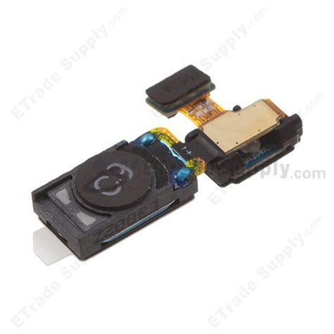 Speaker Samsung S4 Mini samsung galaxy s4 mini gt i9190 gt i9195 ear speaker flex