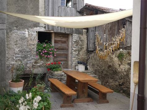 canton bed and breakfast bed and breakfast varen switzerland canton of valais guest house reviews tripadvisor
