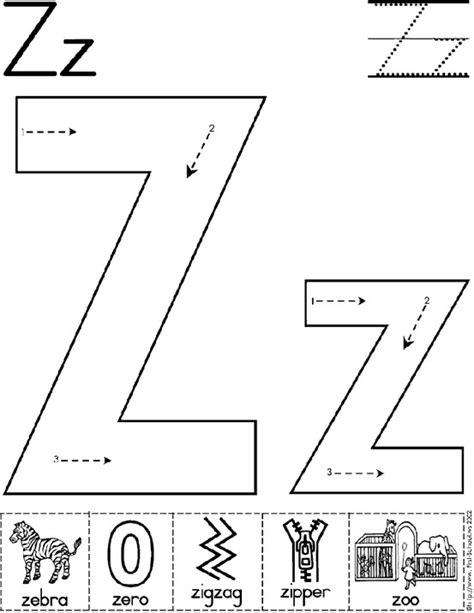 heet letter z worksheet worksheet worksheet letter z worksheet Work