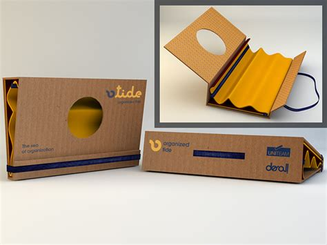 design contest packaging injection design award winner packaging phase desall blog
