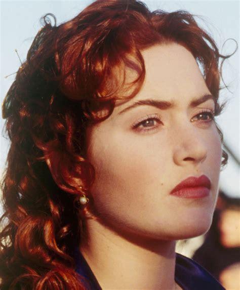 film titanic en arabe citation de rose dans titanic film s 233 rie r 233 pliques de
