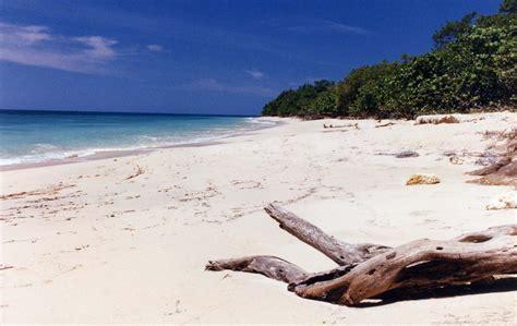 Search Jamaica Jamaica Caribbean Paradise Island Travel Destination