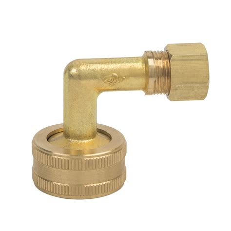 garden hose to sink adapter lowes garden hose connector lowes all the best garden in 2018