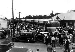 home depot leesburg fl florida memory passengers at the seaboard air line