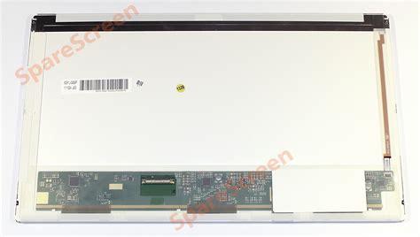 Led Asus X451c asus x451c lcd display dalle ecran 14 quot hd led 40pin msp ebay