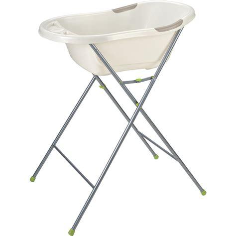 baignoire sur pied pour bebe baignoire sur pied b 233 b 233 pas cher aplusshippingcenter