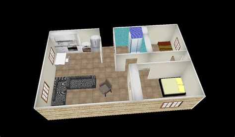 home design 3d pro apk home design 3d for android apk house q