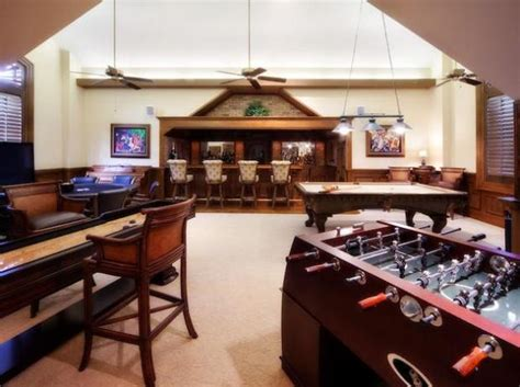 Home Bar Solutions Home Bar Solutions 28 Images Pull Out Shelves For Your