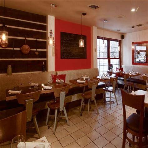 Comptoir Lyonnais by Comptoir Lyonnais Restaurant Montr 233 Al Qc Opentable