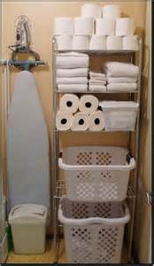 organize a small bedroom pics photos ideas for organizing a small laundry room